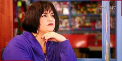 Gavin and Stacey - The best Gavin and Stacey quotes and funniest jokes from James Corden and Ruth Jones' beloved comedy