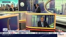 Philippe Darmayan (UIMM): Comment se porte l'industrie française ? - 18/11