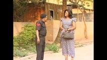 THE LAST MOVIE OF SAM LOCO EFE WITH JOHN OKAFRO{MR IBU} THAT GAVE THEM AWARD - NIGERIAN MOVIES 2019