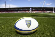 ASM Clermont : les chances du club en Champions Cup