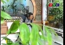 Than Co Dieu Toan Luu Ba On Phan 8 Dai Nao Nu Nhi Quoc Tap 7