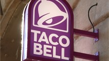 Taco Bell Wants Consumers To Make This For Thanksgiving