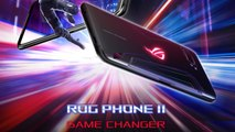 ROG Phone II Trailer