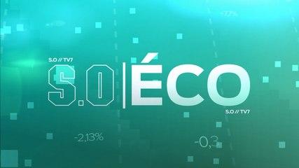SO Eco - Quel est l'impact économique du mouvement des gilets jaunes en un an ?