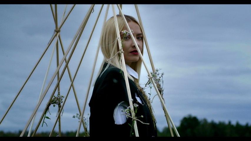 Natalia Nykiel - I'm Not For You