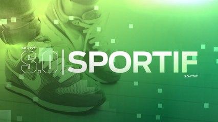 SO Sport - Le cross Sud Ouest