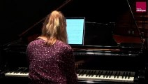Camille Pépin : Snow, Moon and Flowers (Carjez Gerretsen/Natacha Colmez-Collard/Célia Oneto Bensaïd)