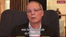 Jean Tirole, favorable au démantèlement des GAFAM ?