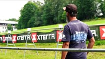 OutsideTV - XTERRA 108 - Czech Republic