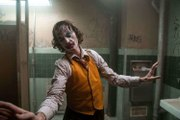 'Joker' Is the First R-Rated Film to Earn $1 Billion Worldwide