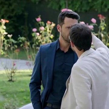 VLAD Sezonul 2 Episodul 10 din 18 Noiembrie 2019 - Partea 1    VLAD (18/11/2019)    VLAD Sezonul 2 Episodul 11