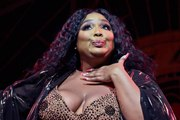 Postmates Driver Sues Lizzo for Defamation