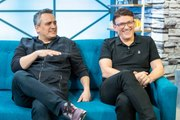 Russo Brothers Respond to Martin Scorsese's Marvel Criticism
