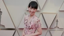 Now That Your Home Is De-Cluttered, Marie Kondo Wants To Sell You Stuff