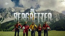 Die Bergretter (64) Staffel 11 Folge 1 - Wiedersehen - Part 1