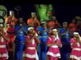 """Kaali Mata"" — Amit Kumar, Anuradha Paudwal | (From ""Pathar Ke Insan"" (Film 1990)) — Vinod Khanna — Sridevi — Jackie Shroff — Poonam Dhillon | Hindi | Movie | Magic | Bollywood | Indian Collection — भाषा: हिंदी / बॉलीवुड की सबसे अच्छी"