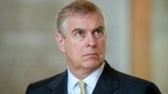 Prince Andrew Under Fire After Bombshell BBC Interview Denying Jeffrey Epstein Ties | THR News