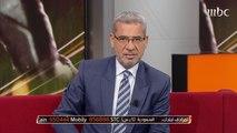 الآغا يوجه تعازيه الحارة بعد وفاة الشيخ سلطان بن زايد