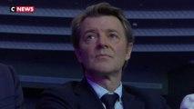 François Baroin, candidat idéal pour la présidentielle de 2022 ?