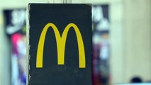 For Two Years, Ex-McDonald's Worker Claims He Put Extra Nugget In Every Order