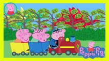 Peppa Pig Crying In egypt New Episode Parody Finger Family Nursery Rhymes Lyrics And More