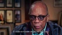 Miles Davis Birth Of The Cool Film Dokumentation