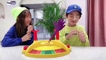 Best Funny TikTok Videos #175 - TikTok meme compilation