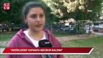 17 yaşındaki kadına tehdit ve şantajla fuhuş yaptırıldı