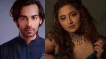 Bigg Boss 13: Evicted Contestant Arhaan Khan On Rashami Desai