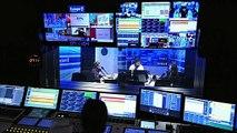 REPORTAGE - En immersion dans le quartier pour radicalisés de la prison d'Aix-en-Provence
