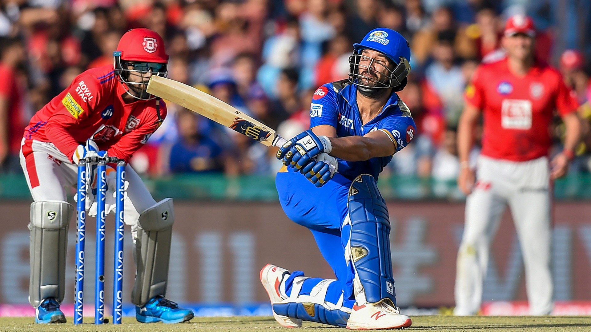 IPL 2020: Yuvraj Singh Will Not Feature Next Season; Here's Why | Oneindia Malayalam