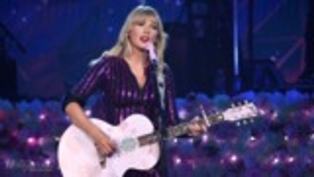 2019 Grammy Nomination Snubs: Taylor Swift, BTS & More | THR News