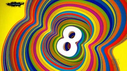Top 10 Unbelievable Guinness World Record दिमाग को हिला देने वाले गिनीज वर्ल्ड रिकॉर्ड्स
