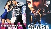 5 FLOP Films Of Akshay Kumar And Kareena Kapoor