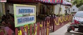 Yaen Ennai Pirindhaai Video Song ,  Adithya Varma Songs ,  Dhruv Vikram,Banita Sandhu ,  Gireesaaya ,  Radhan ,  eascinemas
