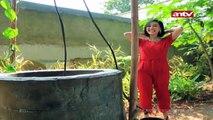 Akibat Pamer Perhiasan! - Jodoh Wasiat Bapak - ANTV Eps 990 25 Mei 2019 Part 4