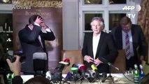 Accusations de viol: une organisation française de cinéastes envisage de suspendre Roman Polanski