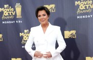 Kris Jenner advierte a Caitlyn Jenner sobre su participación en un 'reality' británico