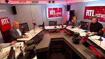Le journal RTL du 19 novembre 2019