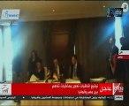 توقيع اتفاقيات تعاون ومذكرات تفاهم بين مصر والمانيا