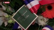 Obsèques : le dernier adieu à Raymond Poulidor
