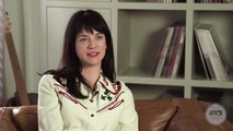 Exclusive Interview - Nikki Lane