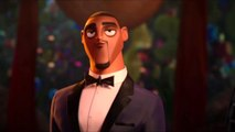 Spies In Disguise (Trailer 3)