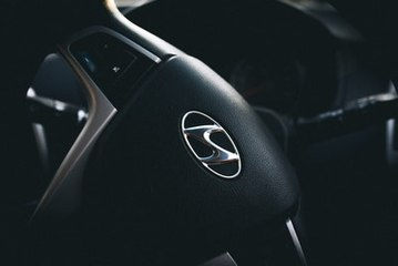 Los coches más seguros vendidos en Europa