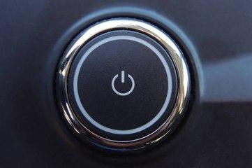 ¿Por qué comprar coches eléctricos?