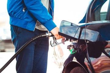 ¿Cómo reducir el consumo de combustible?
