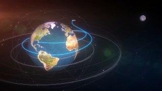 NASA suma la Starship de Space X a su plan para volver a la Luna