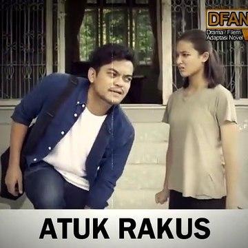 Atuk Jahat