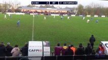 Coupe de France 2019 - SC LE RHEU - ST PAIMPOLAIS FC