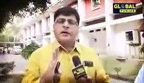 WWICS - WWICS fraud immigration company - Interview of Pardeep Sharma against WWICS immigration Company